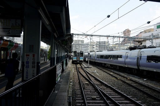 DSC_5136松本駅.jpg