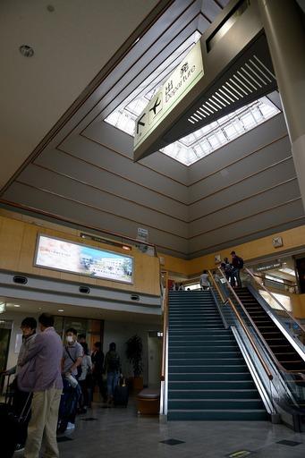 DSC_5202松本空港.jpg