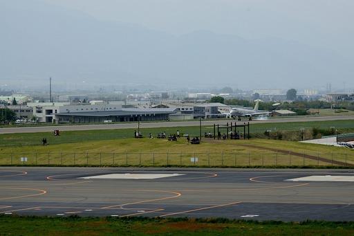 DSC_5213松本空港着陸.jpg