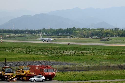 DSC_5227松本空港到着.jpg