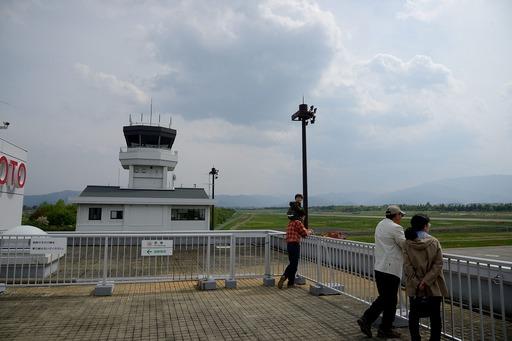 DSC_5251松本空港.jpg