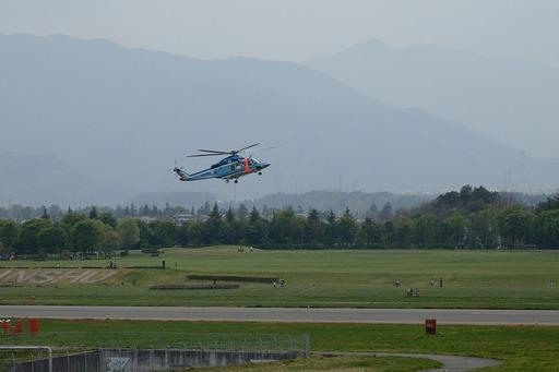 DSC_5317県警ヘリ.jpg
