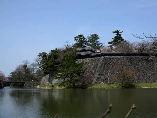 DSC_9238trm.松江城堀-s.jpg