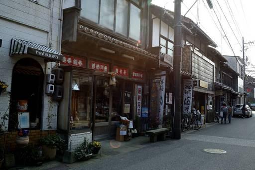 DSC_9269倉吉昭和レトロ-s.jpg