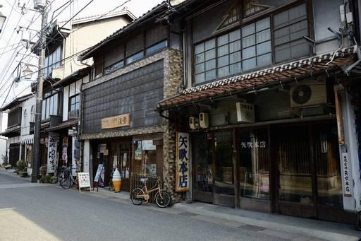 DSC_9271倉吉昭和レトロ-s.jpg