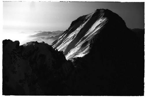 八ヶ岳主峰赤岳_4524-s.JPG