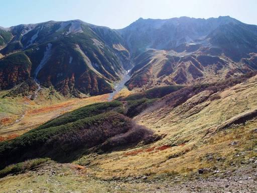 P1010050立山-s.jpg