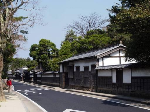 P1010107松江城下-s.jpg